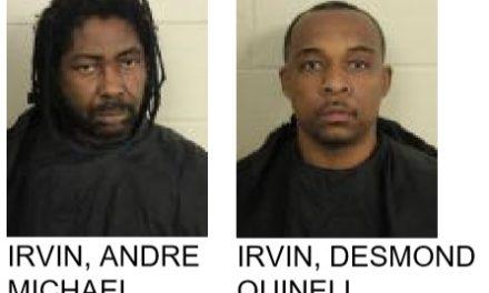 Rome Men Jailed for Drug Trafficking