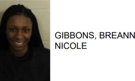 Silver Creek Teen Charged with Placing her Mother in Fear