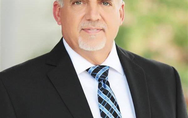 Gordon Central Principal Resigns Amidst Standardized Testing Scandal