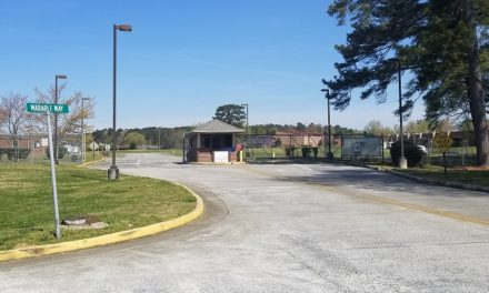 Plans Released to Turn Northwest Georgia Regional Hospital Property to Hope Village