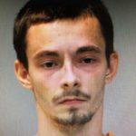 Piedmont Police Arrest Murder Suspect