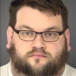 Former Sonoraville Band Director Charged with Rape of Teen