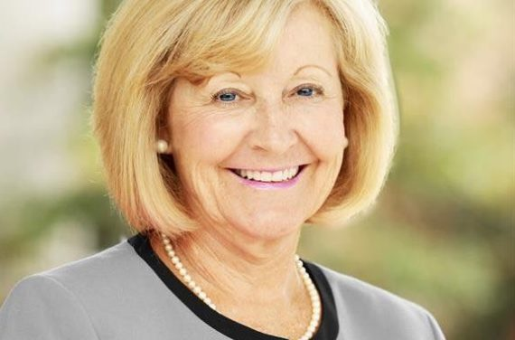 Gordon County Schools Superintendent Announces Retirement
