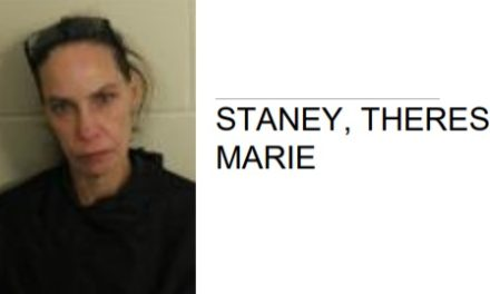 Rome Woman Charged with selling Drugs to Informant