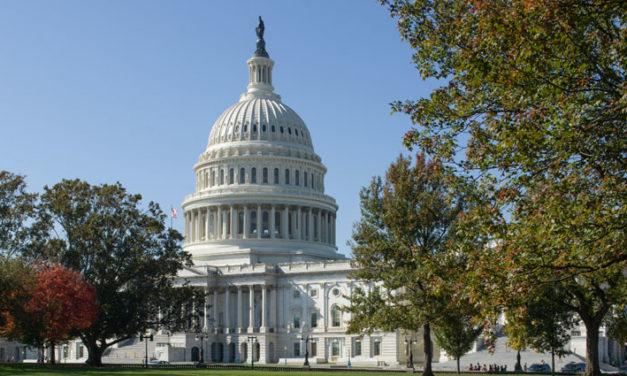 Locals Named in Senate Probe of Conservation Tax Scheme