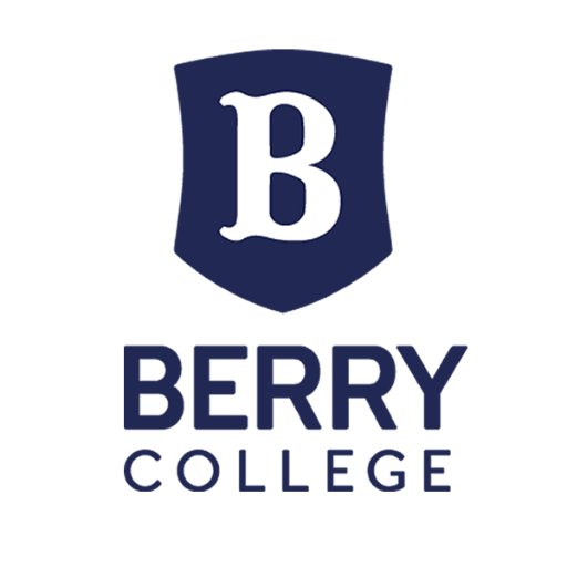 Inaugural Sullivan Scholar chosen at Berry College