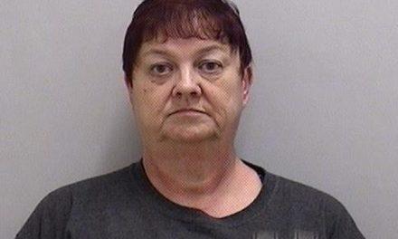 Former Bartow School System Employee Sentenced