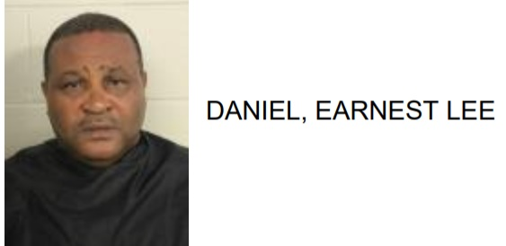 Rome Man Charged with Drug Conspiracy