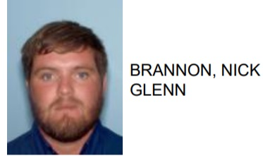 Cedartown Man Charged with Bank Account Fraud