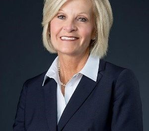 Rhonda Wallace Named VP of Greater Community Bank