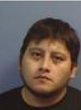 Trion Man Jailed for Child Molestation