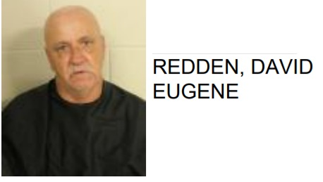 Silver Creek Man Found with Meth and Drugs