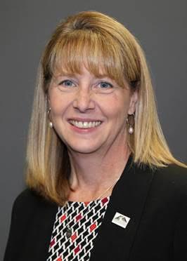 Georgia Northwestern Technical College Names New President