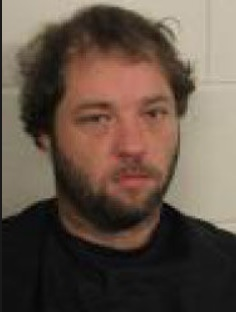 Aragon Man Charged with Burglary and Kidnapping