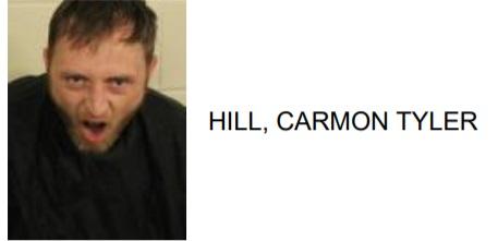 Rome Man Jailed for Stealing Yoo-Hoo