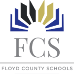 Floyd County Schools Delay Start Date