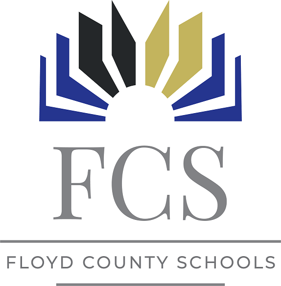 Floyd County Schools Move Graduation Ceremonies