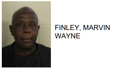 Rome Man Accused of Battery