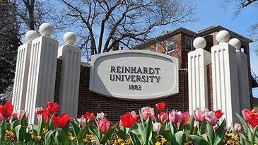 Reinhardt Receives Federal Grant for STEM Education
