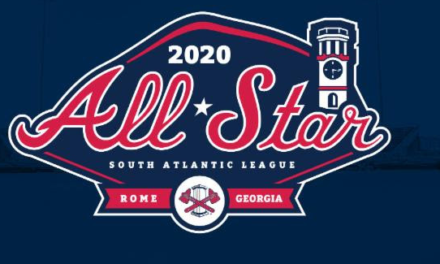 2020 SAL All-Star Game Promotions Announced