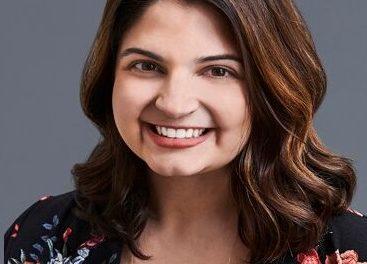 Harbin Clinic Announces Sarah Tuck as Senior Director of Marketing