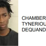 Rome Teen Charged with Strong Armed Robbery