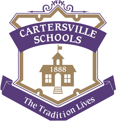 Cartersville City Schools Named in Top 10 Best School Districts