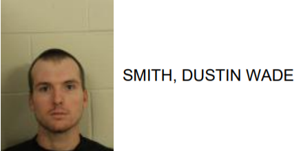 Floyd County Jail Inmate Attacks Deputy