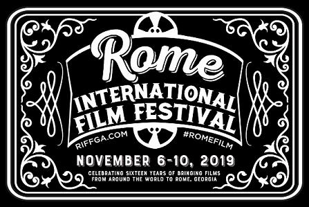 The Rome International Film Festival to host RIFF Student Film Contest