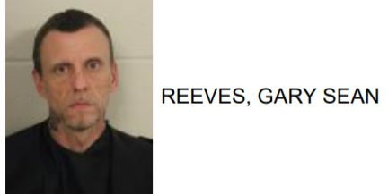 Rome Man Arrested for Making Illegal 911 Calls