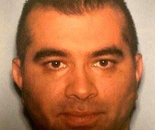 Third Victim Dies in Triple Shooting