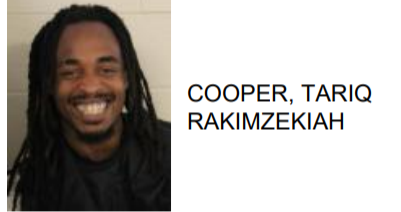 Rome Man Found with Cocaine After Lying to Police