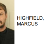 Summerville Man Threatens Police After Hospital Disturbance