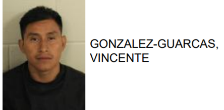 Rome Man Arrested for Raping Second Woman