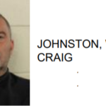 Trion Man Jailed after Threatening Facebook Post