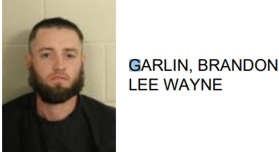 Cedartown Man Charged with Stealing Truck