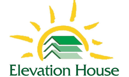 Elevation House Launches First Annual Campaign