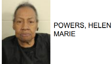 Elderly Rome Woman Jailed for Attacking Younger Woman