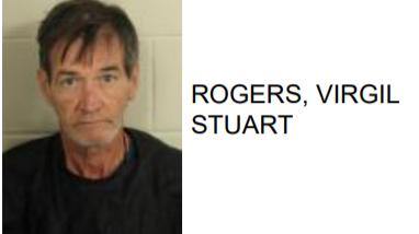 Cedartown Man Jailed for Identity Fraud