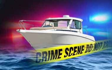 Teen Seriously Injured in Boating Accident