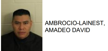 Rome Man Charged with Making False Statements