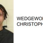 Summerville Man Jailed AFter Threatening Officer