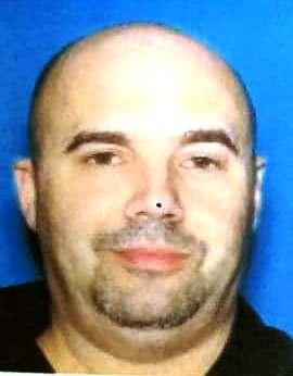 Man Jailed After Exposing Genitals on Social Media