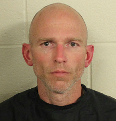 Rome Man Arrested for Recent Bank Robbery