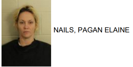 Rockmart Woman Jailed for Setting up Drug Deal in Rome