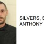 Calhoun Man Jailed for Threatening Three People