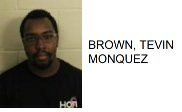 Cedartown Man Faces Multiple Child Molestation Charges