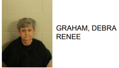 Elderly Silver Creek Woman Faces Numerous Fraud Charges