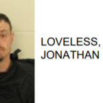Rome Man Jailed After Altercation with Police