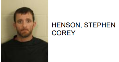 Cartersville Man Jailed for Stealing Large Amount of Donuts and TastyKakes